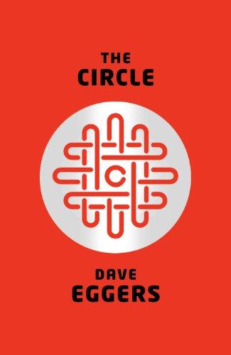 9780241146484: The Circle