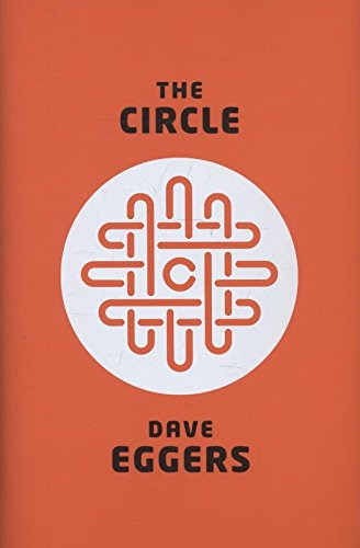 9780241146484: The Circle (Penguin Essentials)