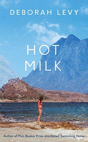 9780241146545: Hot Milk