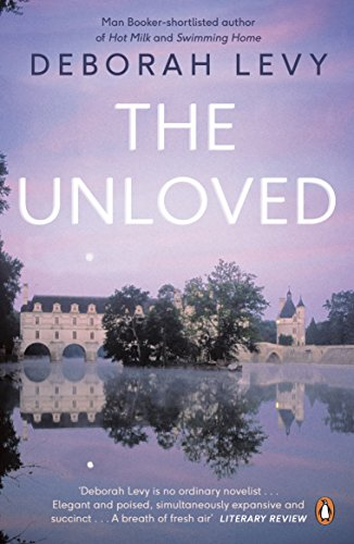 9780241146590: The Unloved