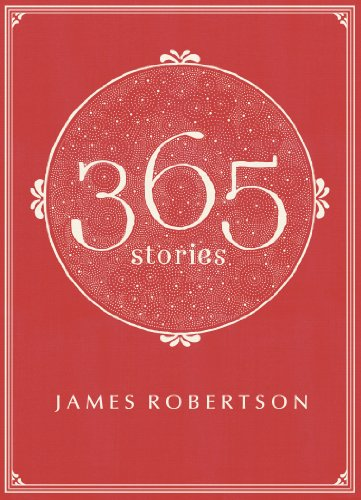 9780241146866: 365: Stories