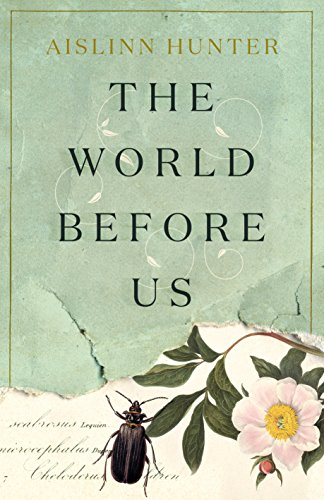9780241146873: The World Before Us