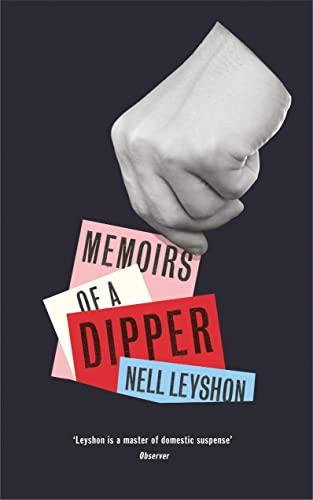 9780241184240: Memoirs Of A Dipper