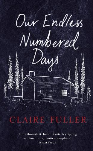 9780241185339: Our Endless Numbered Days