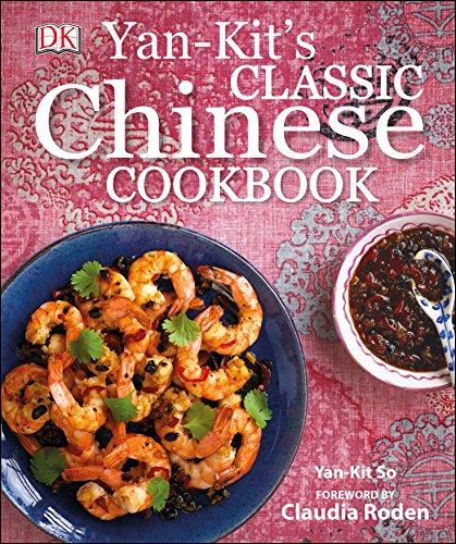 9780241185636: Yan Kit's Classic Chinese Cookbook