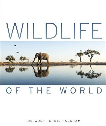 9780241186008: Wildlife of the World