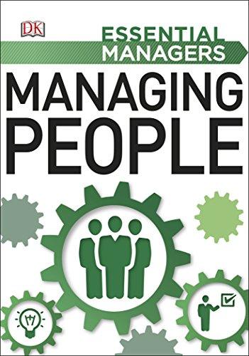 9780241186190: Managing People