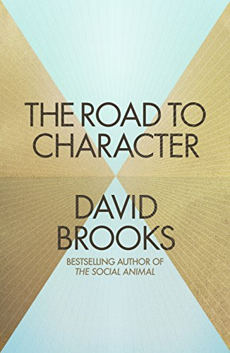 9780241186725: The Road to Character