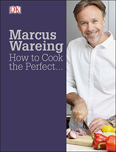 9780241187845: How to Cook the Perfect...