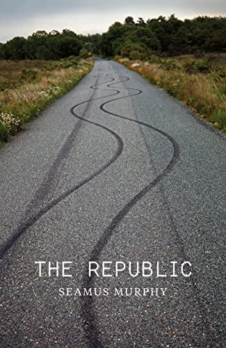9780241197097: The Republic