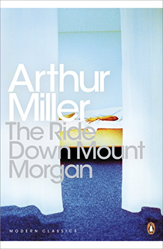 9780241198889: The Ride Down Mt. Morgan (Penguin Modern Classics)