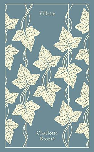 9780241198964: Villette (A Penguin Classics Hardcover)