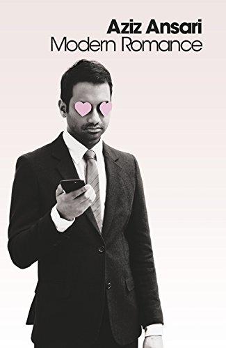 9780241211830: Modern Romance: An Investigation