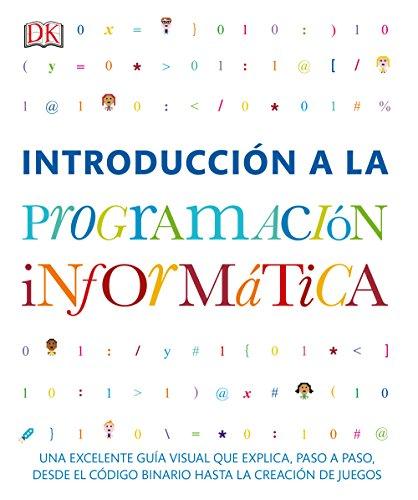 9780241216613: Introduccion A La Programacion Informatica (CONOCIMIENTO)