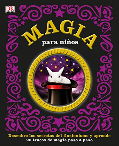 9780241217184: Magia Para Niños