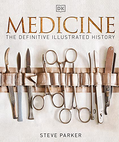 9780241225967: Medicine