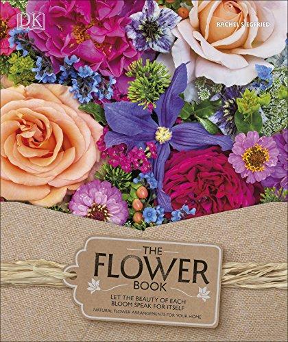 at flower farm - ZVAB 5ac8e7a1130