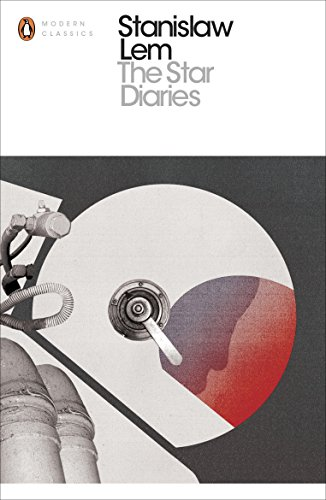 9780241240021: The Star Diaries (Penguin Modern Classics)