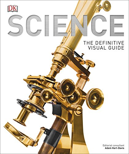 9780241240472: Science