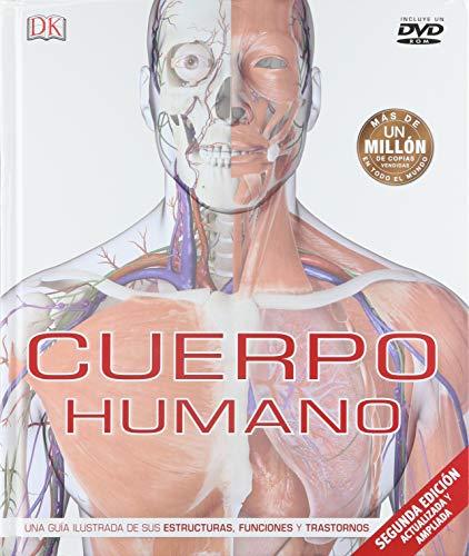9780241241165: Cuerpo Humano (Nuevo)