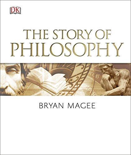 9780241241264: The Story of Philosophy