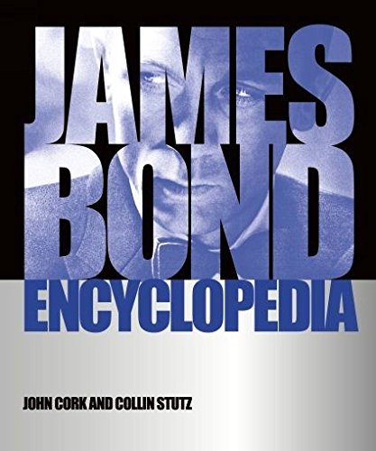 9780241243077: James Bond Encyclopedia