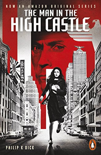 9780241246108: The Man in the High Castle (Penguin Modern Classics)