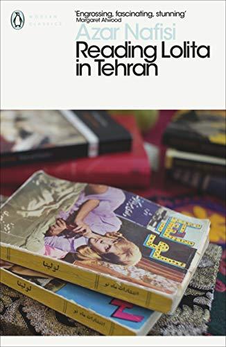 9780241246238: Reading Lolita in Tehran (Penguin Modern Classics)
