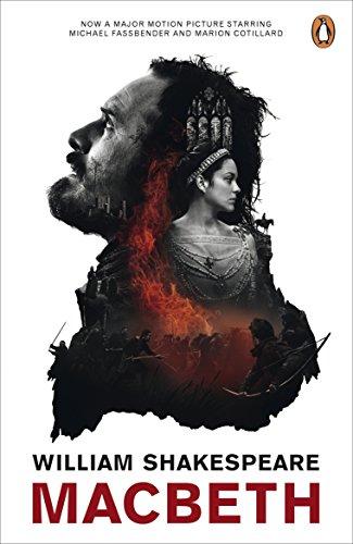 9780241246894: Macbeth (Film Tie-In)