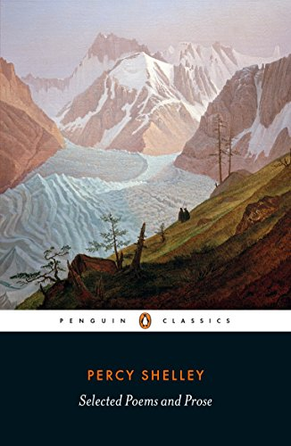 9780241253069: Selected Poems and Prose (Penguin Classics)