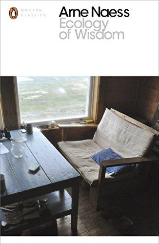 9780241257197: Ecology of Wisdom (Penguin Modern Classics)