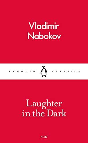 9780241261248: Laughter in the Dark (Pocket Penguins)