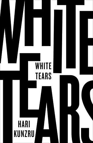 9780241272961: White Tears
