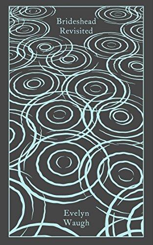 9780241284629: Brideshead Revisited (Penguin Clothbound Classics)