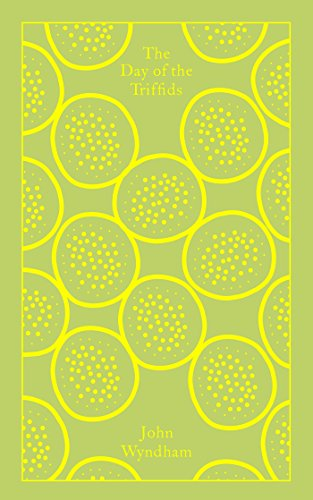 9780241284674: The Day of the Triffids (Penguin Clothbound Classics)