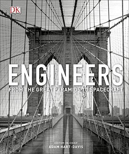 9780241298824: Engineers