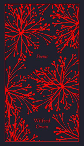 9780241303115: Poems (Penguin Clothbound Poetry)