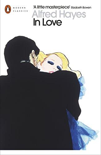 9780241307137: In Love (Penguin Modern Classics)