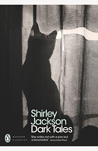 9780241308493: Dark Tales (Penguin Modern Classics)