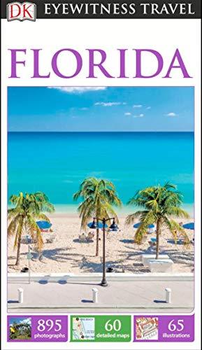 9780241310465: DK Eyewitness Travel Guide Florida