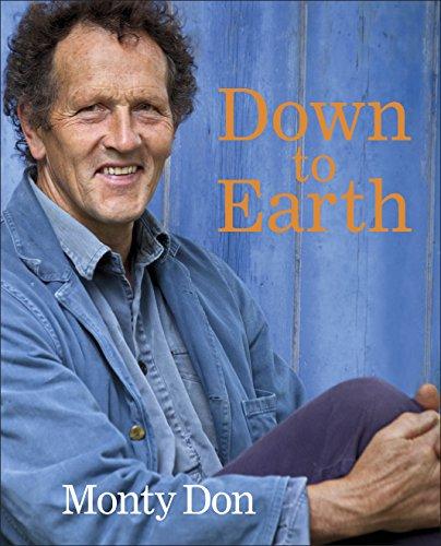 9780241318270: Down to Earth: Gardening Wisdom