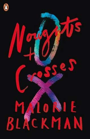 9780241324073: Noughts & Crosses (Noughts and Crosses)