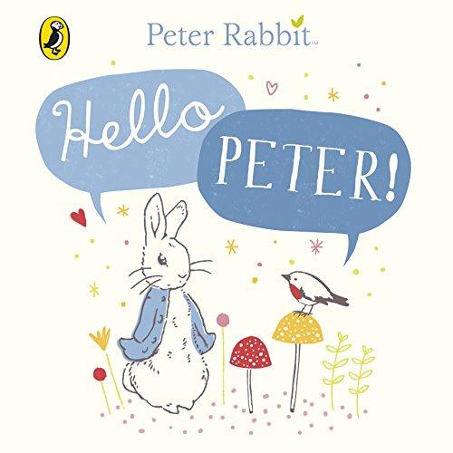 Peter Rabbit by Beatrix Potter - AbeBooks