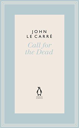 9780241337080: Call For The Dead, A (The Penguin John le Carré Hardback Collection)