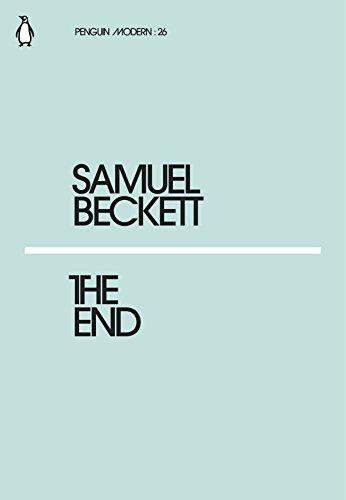 End: Samuel Beckett