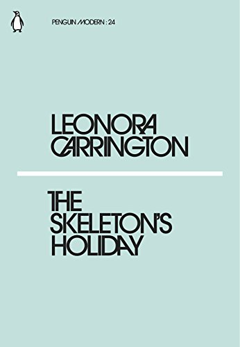 The Skeleton s Holiday (Paperback)