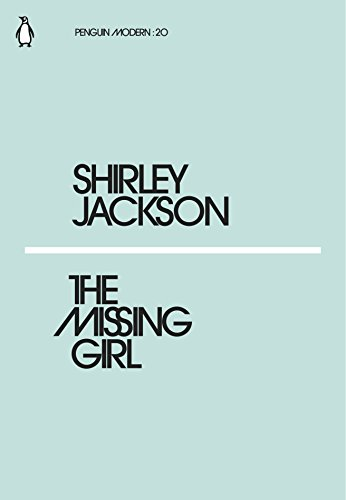 9780241339282: The Missing Girl