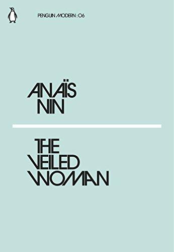 9780241339541: The Veiled Woman