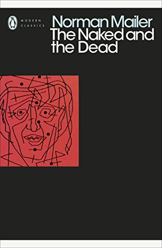 9780241340493: The Naked And The Dead (Penguin Modern Classics)