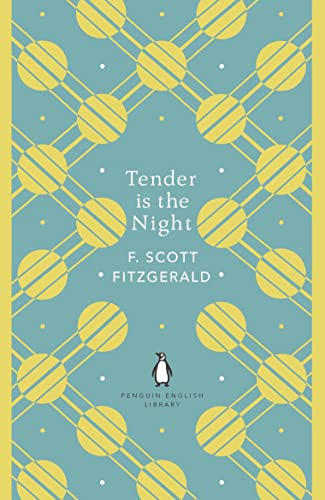 9780241341483: Tender is the Night (The Penguin English Library)